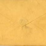 AP-1846-05-20-02.jpg