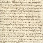 AP-1847-06-13-03.jpg