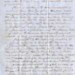 AP-1851-08-17-02.jpg