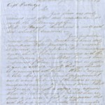 AP-1849-06-29-03.jpg