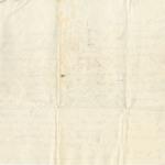 AP-1836-06-11-04.jpg