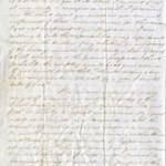 AP-1849-06-29-04.jpg