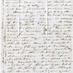 AP-1847-06-23-04.jpg