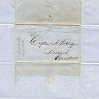 AP-1852-10-26-01.jpg