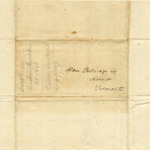 AP-1836-05-21-01.jpg