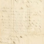 AP-1825-05-25-03.jpg