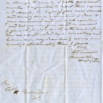 AP-1851-08-17-04.jpg
