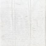 AP-1838-11-02-03.jpg