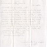 AP-1848-03-02-04.jpg