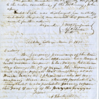AP-1853-05-03-02.jpg