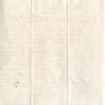 AP-1842-11-26-03.jpg