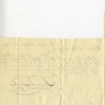 AP-1838-11-14-03.jpg