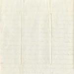 AP-1822-12-30-03.jpg