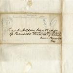 AP-1842-12-23-01.jpg