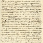 AP-1847-06-25-02.jpg