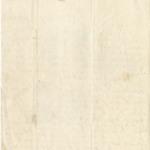 AP-1837-07-24-03.jpg