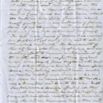 AP-1851-08-17-03.jpg