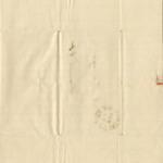 AP-1839-05-23_02-04.jpg