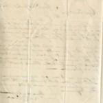 AP-1843-04-25-03.jpg