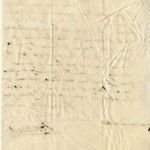 AP-1827-12-12-03.jpg