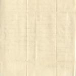 AP-1841-02-16-03.jpg