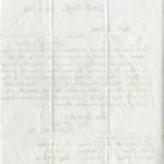 AP-1841-11-04-03.jpg