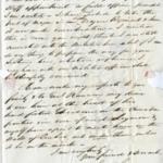 AP-1841-10-14-04.jpg
