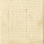 AP-1827-10-17-03.jpg