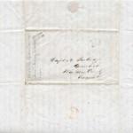 AP-1847-07-12-01.jpg