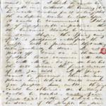 AP-1847-02-17-04.jpg