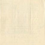 AP-1827-08-24-03.jpg