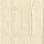 AP-1827-03-07-03.jpg
