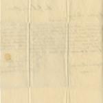 AP-1838-05-19-03.jpg