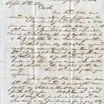 AP-1846-02-14-02.jpg