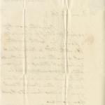 AP-1827-10-29-03.jpg