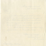 AP-1836-10-17-05.jpg