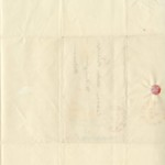 AP-1846-02-03-04.jpg