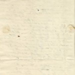 AP-1827-10-23-03.jpg