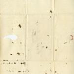 AP-1839-10-09-04.jpg