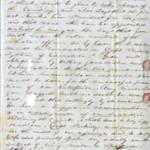 AP-1847-01-20-04.jpg