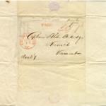AP-1838-11-14-01.jpg