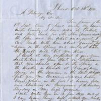 AP-1852-10-26-02.jpg