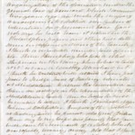 AP-1851-02-16-03.jpg