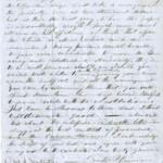 AP-1846-10-26-02.jpg