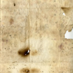 AP-1842-11-22-04.jpg