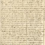 AP-1842-03-17-03.jpg
