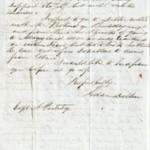 AP-1847-05-10-03.jpg