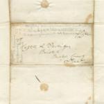 AP-1842-07-24-01.jpg