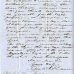 AP-1847-07-02-04.jpg