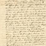 AP-1837-09-30-02.jpg